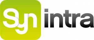 synintra-logo-couleur