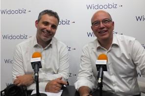 Alain Bosetti: un serial entrepreneur mêlant travail et plaisir