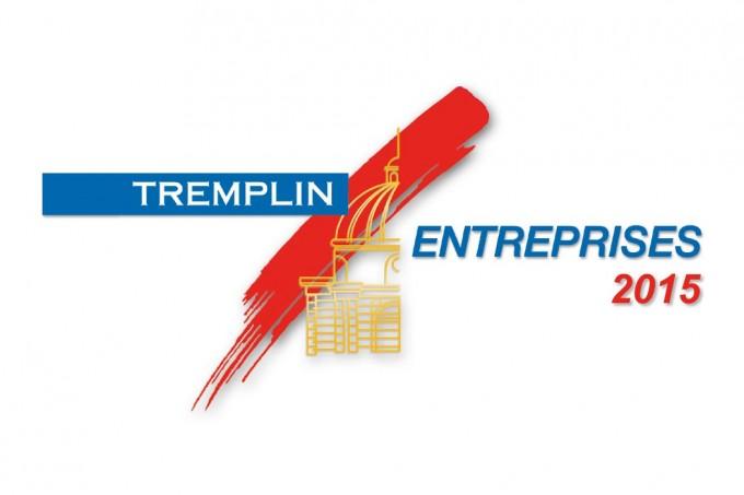 Concours Tremplin Entreprises
