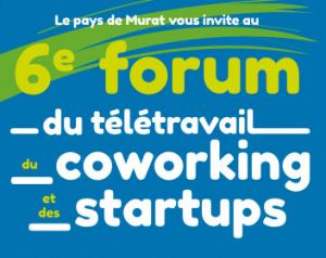 Forum Teletravail