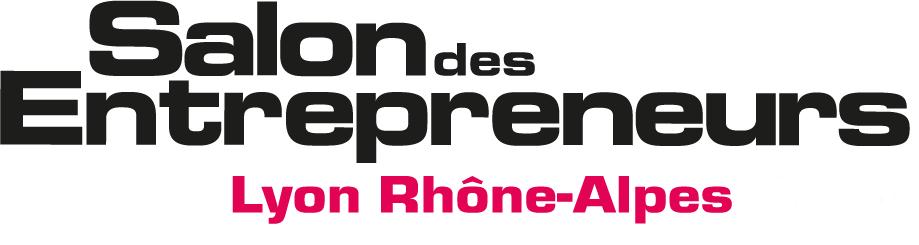 Salon des entrepreneurs de lyon 02 03 06 widoobiz for Salon des entrepreneurs de lyon