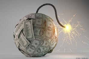 L'absentéisme coûte cher aux entreprises