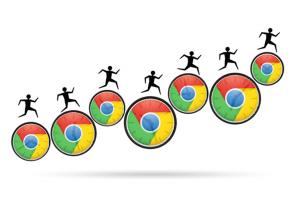 Startup : Google offre 100 000 dollars pour utiliser son Cloud