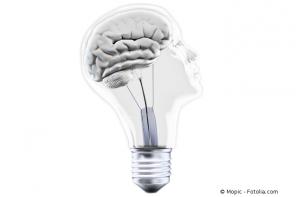 Séminaires thématiques innovation : « Imaginer ensemble le monde de demain »