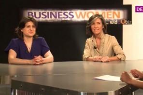 Export : les femmes, chefs d'entreprises et globe-trotters