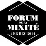 Forum de la mixité