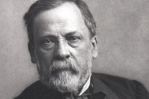 Louis Pasteur : L'homme de sciences dont les entrepreneurs peuvent s'inspirer