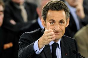 Nicolas Sarkozy : comment les entrepreneurs réussissent leur come-back