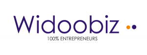 widoobiz-logo
