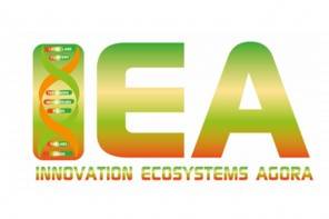 Innovation Ecosystems Agora – 02/12