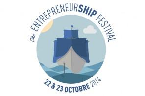 The Entrepreneurship Festival – 22 & 23/10