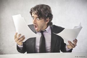 Taxes sur les dividendes : pourquoi cet amendement fait mal à l'esprit d'entreprise