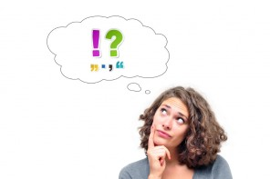 Femmes entrepreneures : faut-il congeler ses ovocytes ?
