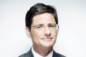 Nicolas Dufourcq : la France, une Californie qui s'ignore