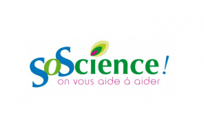 La science au servic