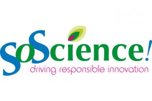 La science au service de l'ESS : 5 questions à Mélanie Marcel, fondatrice de SoScience