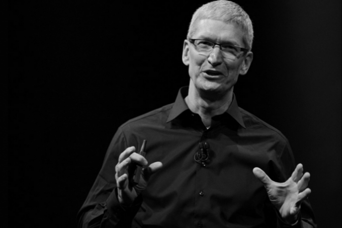 tim-cook-coming-out