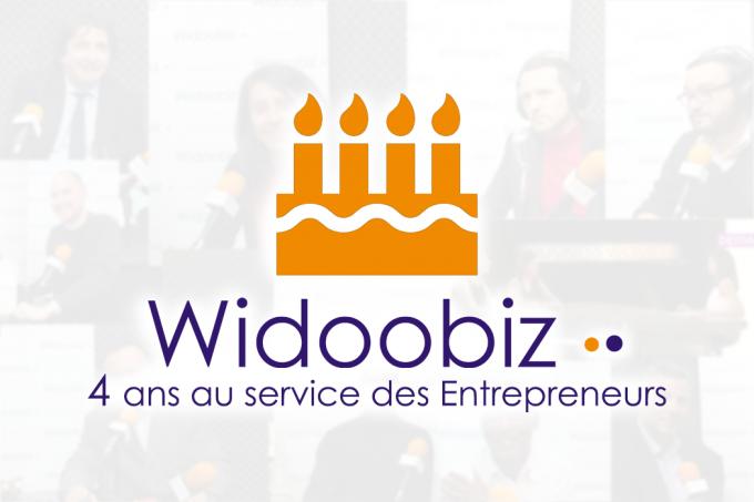 widoobiz-4ans