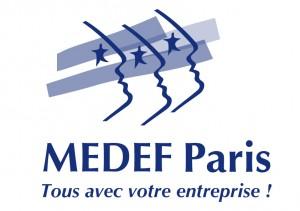 MEDEF-Paris_Tous-avec-votre-entreprise-1