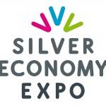 Silver_Economy_Expo1