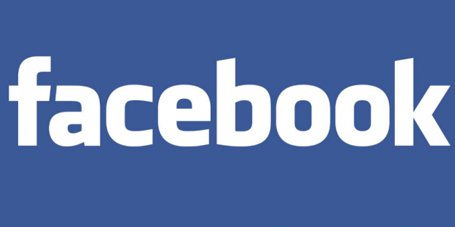 facebook-une