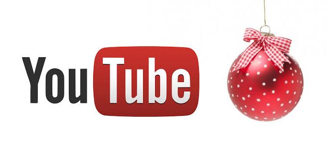 youtube-noel