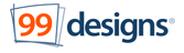 99designs-signature