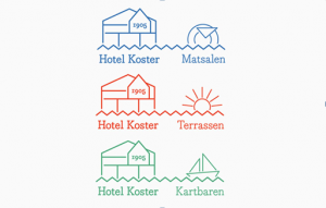 hotel koster-1