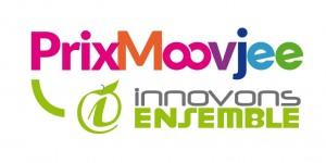 logo_PrixMoovjeeInnovonsEnsemble-1024x5121