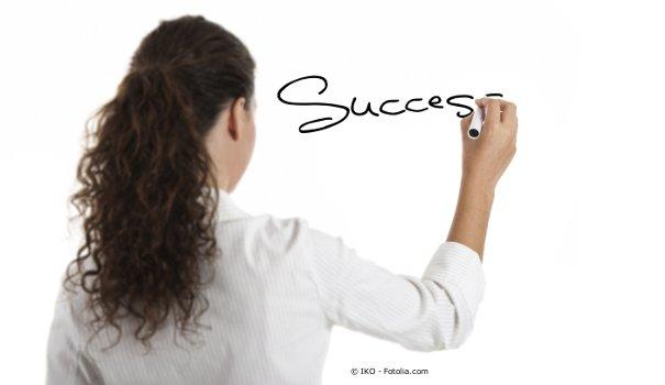 entrepreneuse entrepreneure femme quotidien
