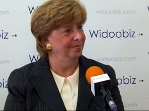 Conseil supérieur de l'Ordre des experts comptables, Fédération des Femmes Administrateurs