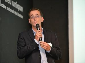 Arnaud Demaison
