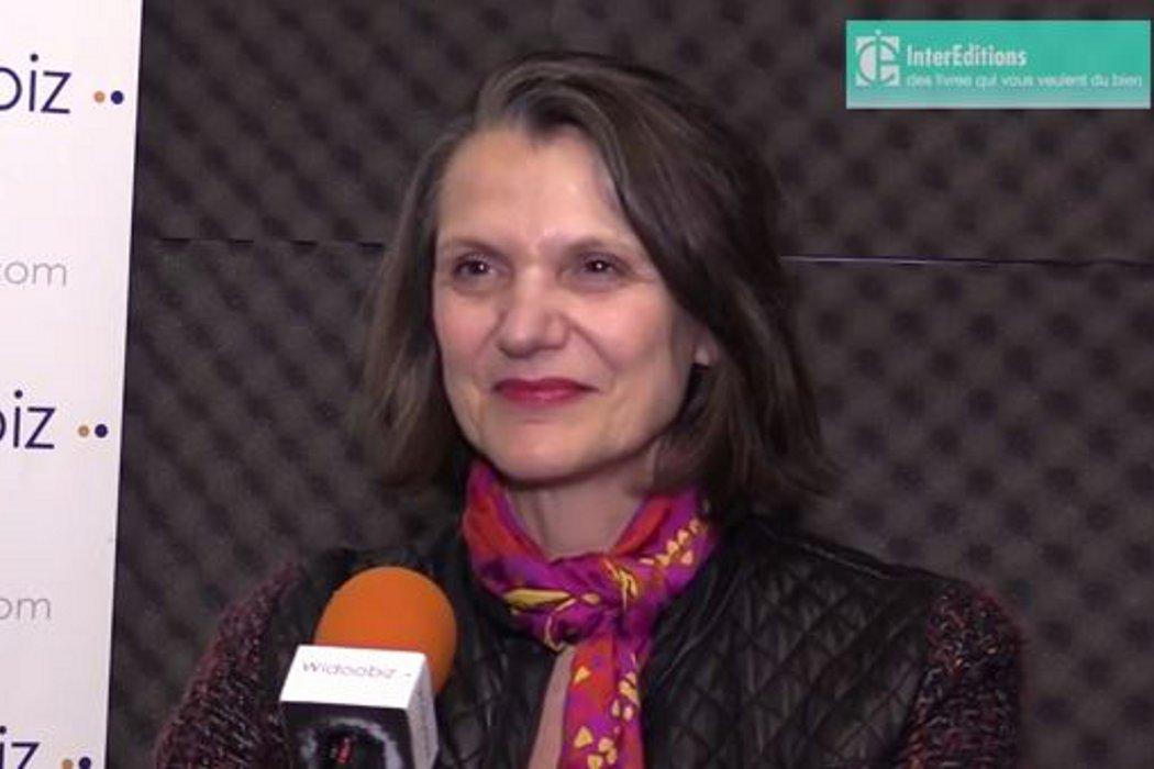 Aude Roy