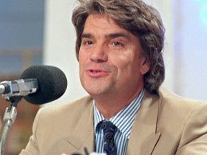 Bernard-Tapie