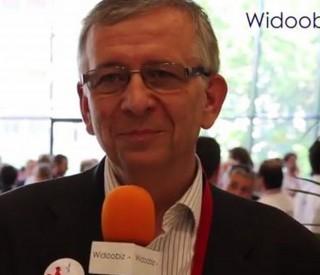 Bernard Titz