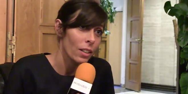 Céline Lippi PLC