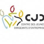 CJD 2012