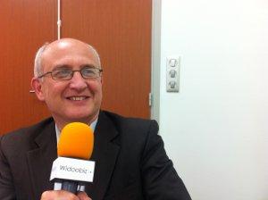 Didier Bouche
