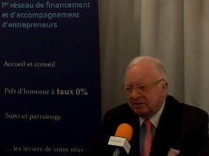 Edouard de Penguilly