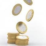 Les banques à la rescousse des PME