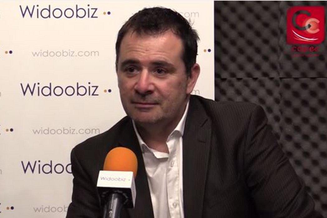 Franck Duhamel