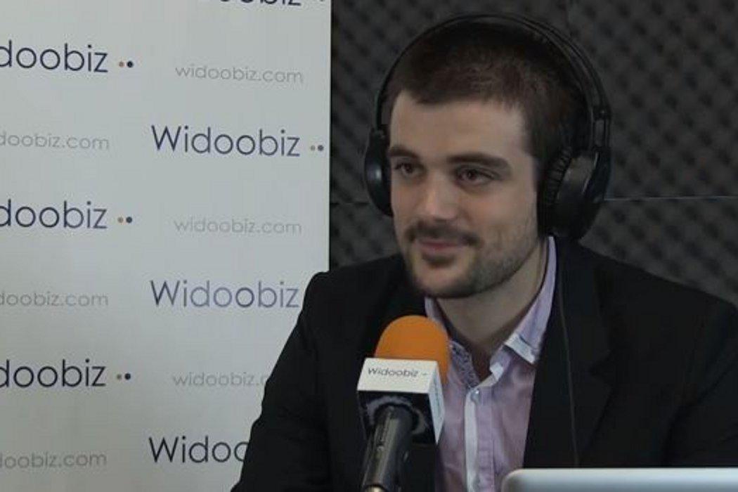 Frantz Miccoli