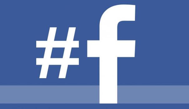 Le hashtag sur Facebook va devenir une science pour les marketeurs