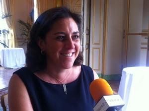 Association des femmes huissiers de France