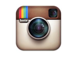 marketing le top 10 des marques les plus suivies sur instagram. Black Bedroom Furniture Sets. Home Design Ideas