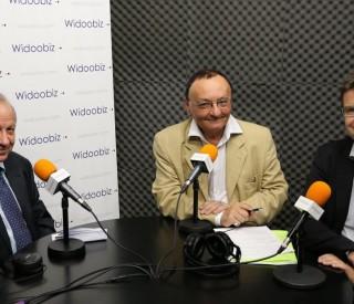 JacquesP