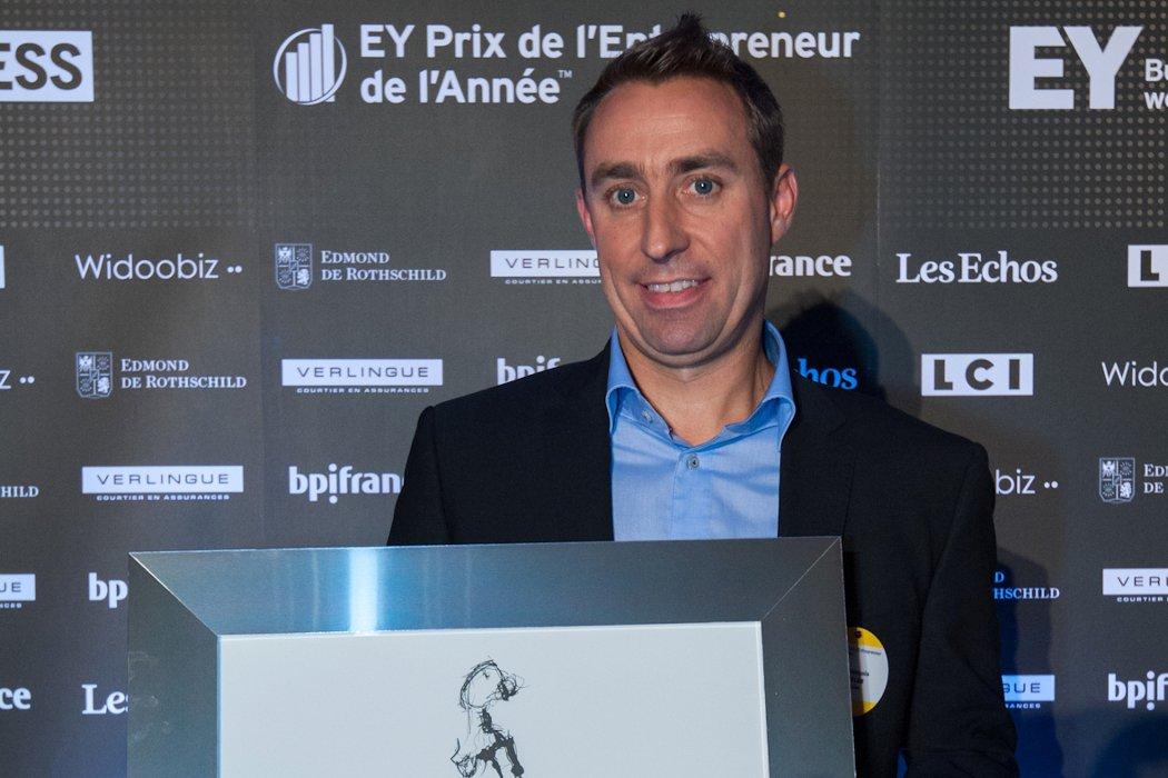Jean-François Hoeffler