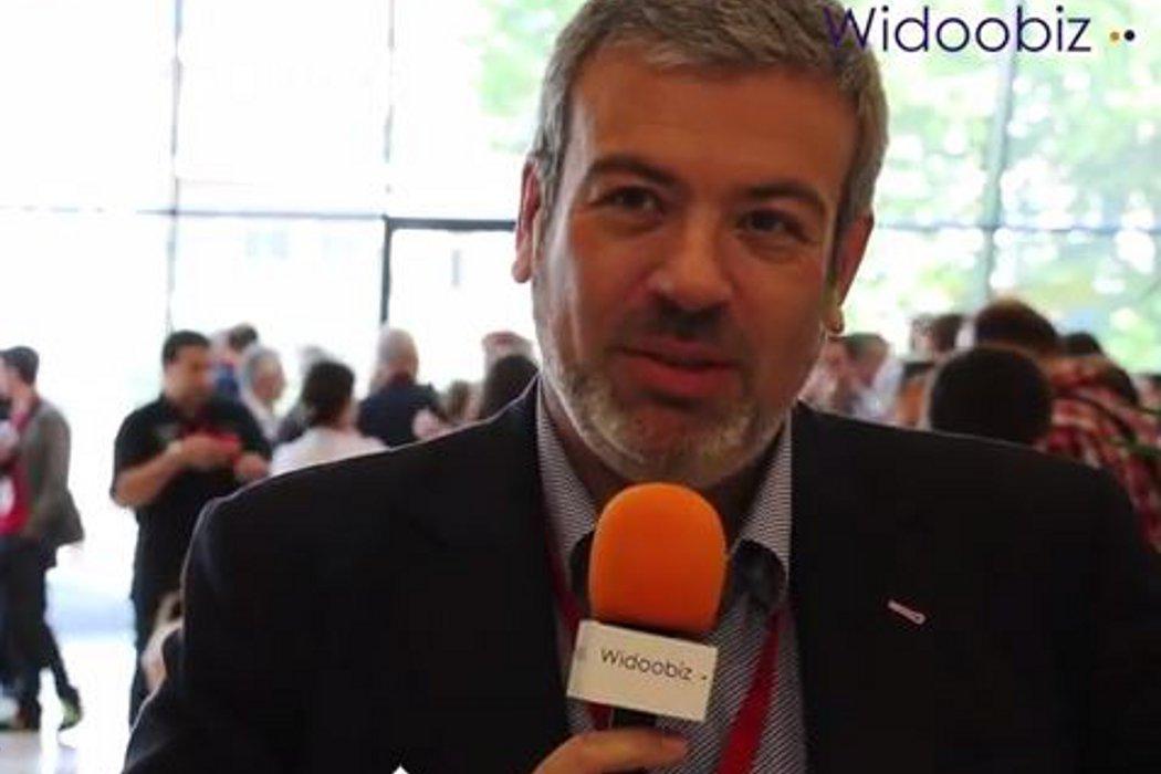 Jean-Michel Almeida