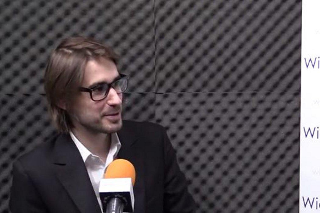 Julien Artu