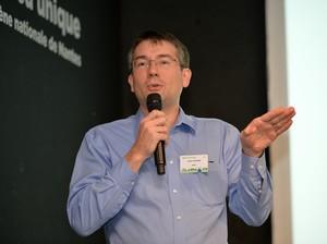 Julien Devade